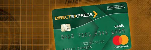 Direct Express